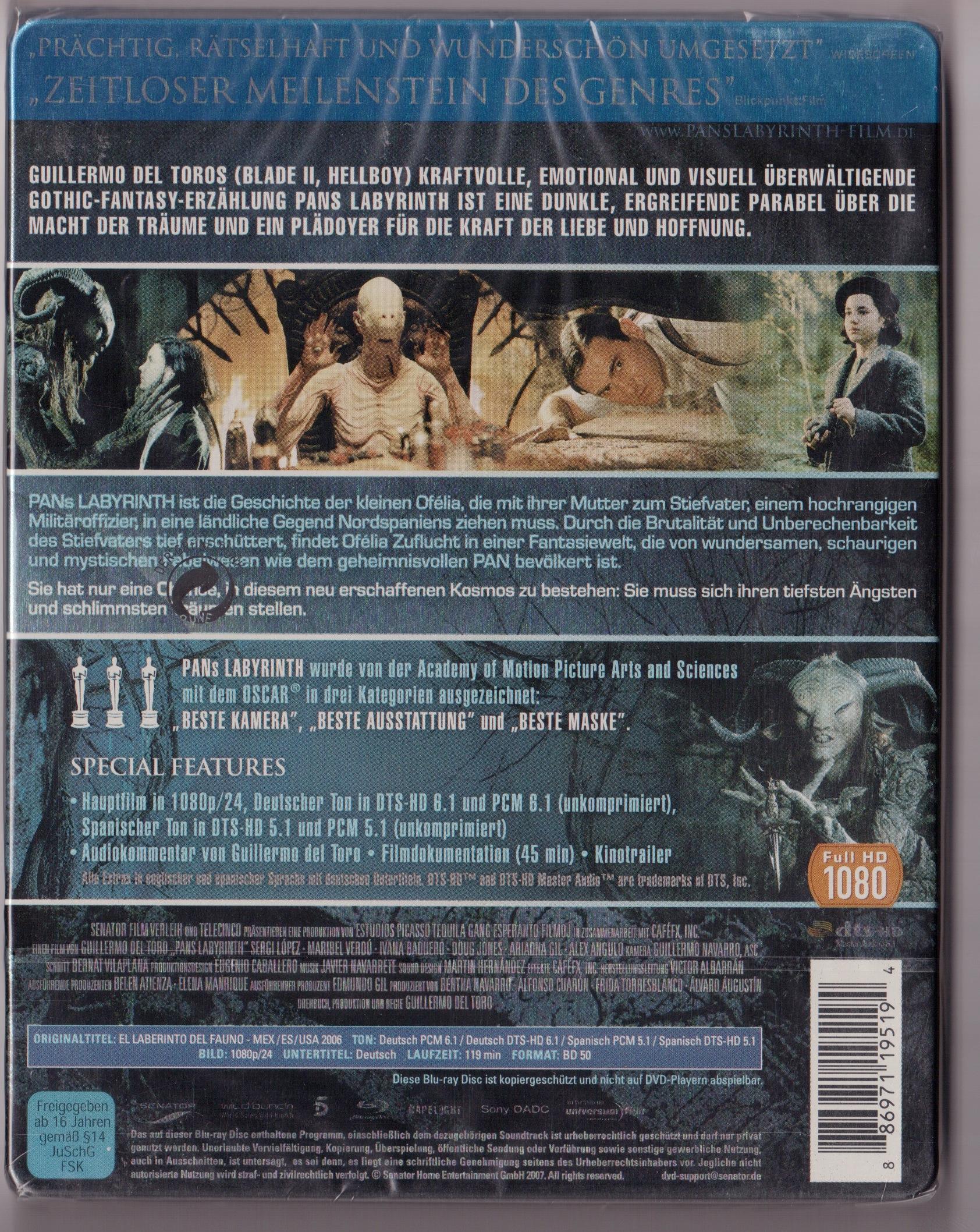 welches format hat eine dvd